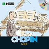 Chopin: First Discovery  Music (First Discovery in Music (ABRSM))