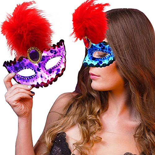 Best Halloween Costumes For Women & Ideas For 2018