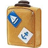 Hobbyfun valise 3,2 x 2,5 x 5,3 cm