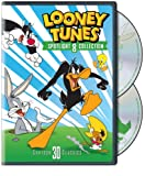 Looney Tunes Spotlight Collection Volume 8 (DVD)