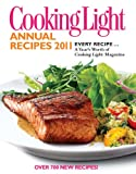 All the appetizing and inspiring recipes from 2010 can be found in this all-new collection by the editors of Cooking Light.  This volume is filled with more than 700 recipes to bring new dishes and flavor combinations to your table, as well as fresh ...