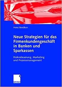 download Experimentalphysik