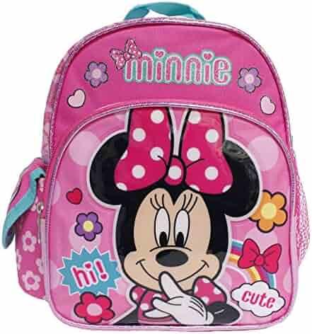 48956127394f Shopping Papa N Me Store - Kids' Backpacks - Backpacks - Luggage ...