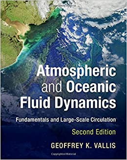 atmospheric-and-oceanic-fluid-dynamics-fundamentals-and-large-scale-circulation