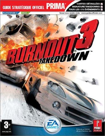 de jeu - PS2, Xbox ()