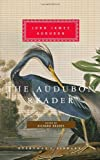 The Audubon Reader, John James Audubon, 1400043697