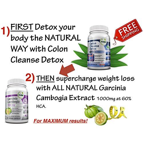 Greenatr-Garcinia-Cambogia-Colon-Detox-and-cleanse-Detox-Weight-Loss-bundle
