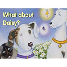 What about Daisy?