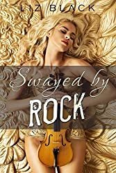 Swayed by Rock