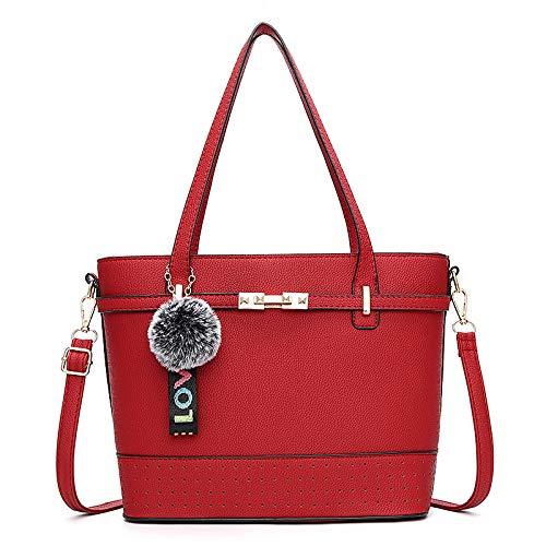 XMY Einfache Umhängetasche Umhängetasche große Kapazität Mutter Tasche B07LGX1GY2 B07LGX1GY2 B07LGX1GY2 Umhngetaschen Zu verkaufen 748bbe