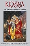 Krsna, the Supreme Personality of Godhead