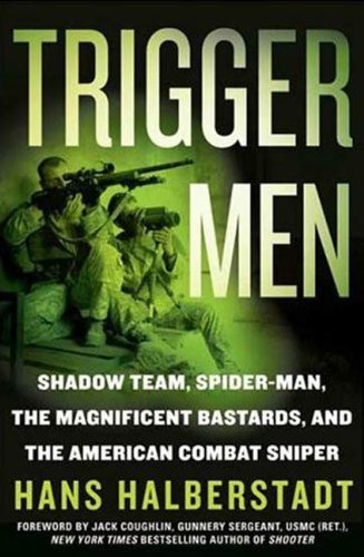 Amazon trigger men shadow team spider man the magnificent trigger men shadow team spider man the magnificent bastards and the fandeluxe Image collections