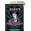 JoJo's Bizarre Adventure: Part 1-Phantom Blood, Vol. 1