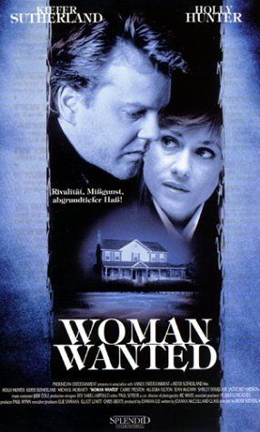 woman-wanted-vhs