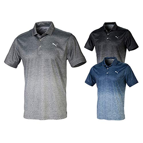 Highest Rated Mens Golf Shirts