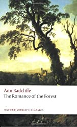 The Romance of the Forest (Oxford World's Classics)