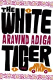 The White Tiger, Booker-prize-winner