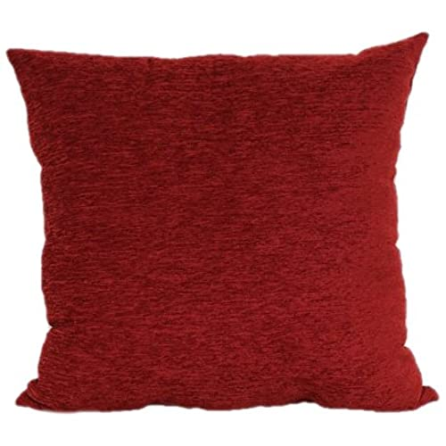 Throw Pillows for Couch Amazon