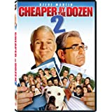 Cheaper by the Dozen 2