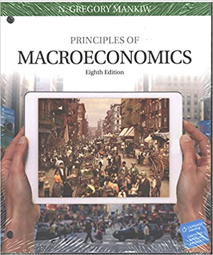 Principles of macroeconomics loose leaf version 9781337096881 principles of macroeconomics loose leaf version 8th edition fandeluxe Choice Image