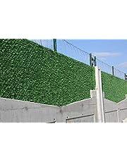 Çim çit (80cm*300cm)