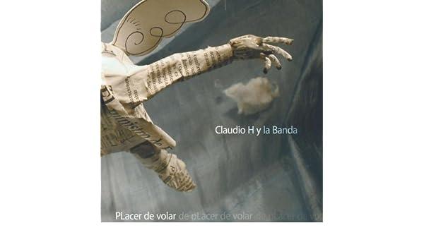 La Pecera de Cristal by Claudio H. y la Banda on Amazon Music - Amazon.com