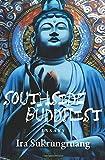 Southside Buddhist