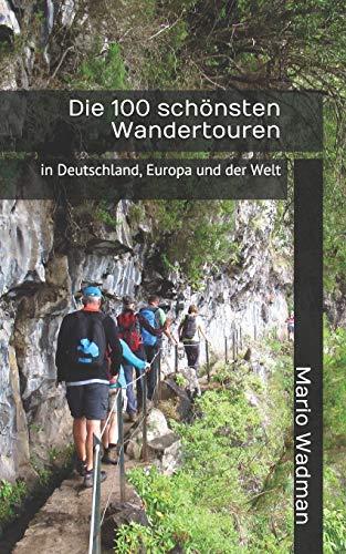 Wanderwitze Die Besten Bergsteigerwitze Top 10
