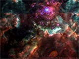 Software : Through the Eye of Hubble