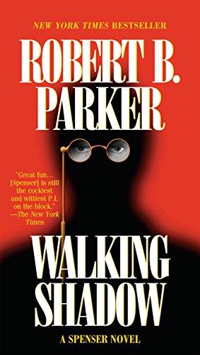 Walking Shadow (Spenser)