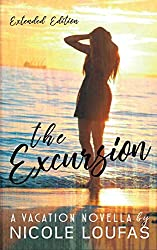 The Excursion: A Vacation Novella