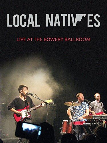 local-natives-live-at-the-bowery-ballroom