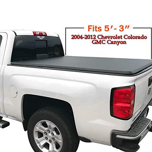 2004-2012 Chevrolet Colorado GMC Canyon RH Front HEADLIGHT ASSEMBLY new OEM