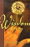 Wisdom of Aging, Dora Obi Chizea, 0972381805