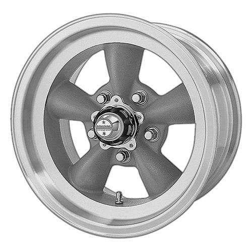American Racing Custom Wheels VN105 Torq Thrust D Torq Thrus