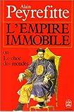 EMPIRE IMMOBILE (L')