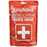 Dorcy 41-3819 88PC Stormproof Quick Kit