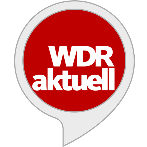 Wdr2 Aktuell