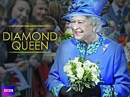 The Diamond Queen Season 1