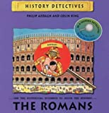 History Detectives:The Romans