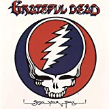 Steal Your Face [VINYL]