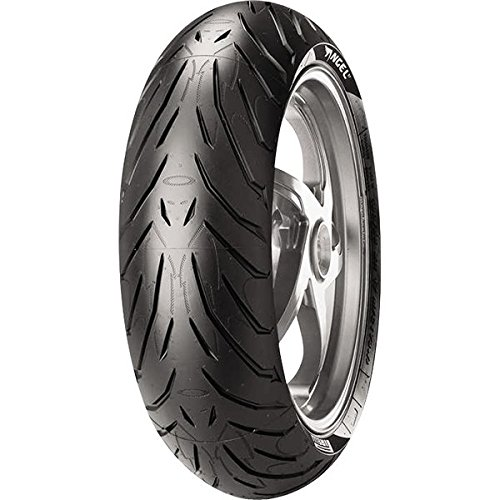 Pirelli Angel ST EMS Sport Tour Tire Rear 180/55-17 ZR