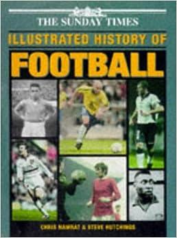 ISBN 13: 9780192854391