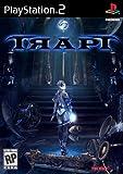 Trapt - PlayStation 2