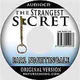 The Strangest Secret Original Version