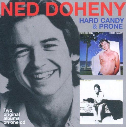 Hard Candy Prone DOHENY NED