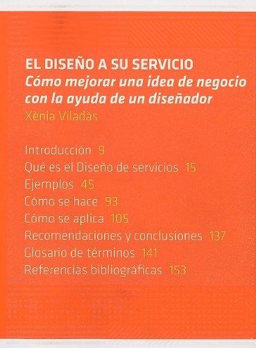 Descargar Libro El Diseño A Su Servicio Xènia Viladàs Jené