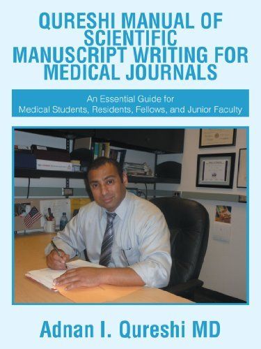 journal of faculty development - 5