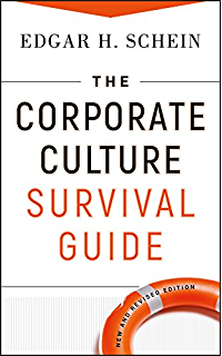 Amazon organizational culture and leadership the jossey bass the corporate culture survival guide j b warren bennis series fandeluxe Images