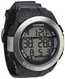 Scubapro Scuba Diving Watches - Best Reviews Guide